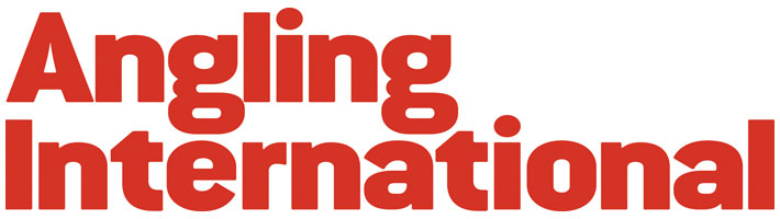 Tenkara USA featured in Angling International