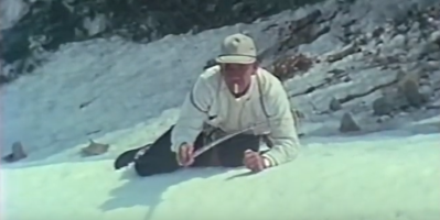tankara video vintage
